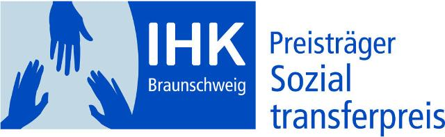 ihk-sozialtransferpreis-logo_small