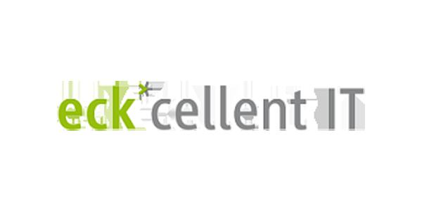 sponsor_wfa_bakevent_eckcellent