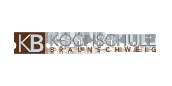 sponsor_wfa_bakevent_kochschule_braunschweig